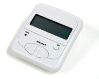 Caller ID Box