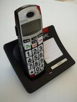 Big Button Dect.jpg